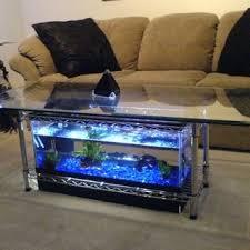Home Aquarium Decorations 22 Best Aquarium Stuff Images On Pinterest Aquarium Ideas Diy