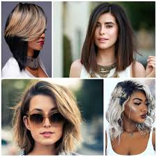 hairstyles 2017 u2013 page 8 u2013 haircuts and hairstyles for 2017 hair