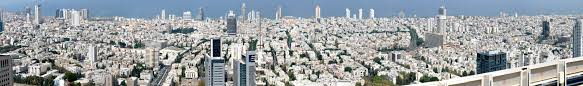 tel aviv metropolitan area religion wiki fandom powered by wikia