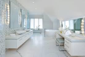 Contemporary Master Bedroom Contemporary Master Bedroom Ensuite Bath Contemporary Bathroom