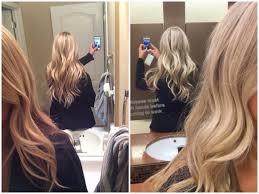 silver blonde color hair toner make it lively diy blonde silver hair toner