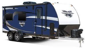 best light travel trailers livin lite aluminum framed ultra lightweight cers
