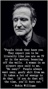 Robin Williams Meme - ideal 34 robin williams quotes on life and laughter wallpaper site