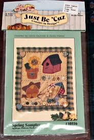 929 best craft patterns u0026 projects images on pinterest