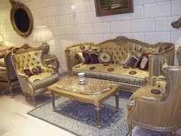 Gold Sofa Living Room Maharaja Sofa Maharaja Sofa Suppliers And Manufacturers At
