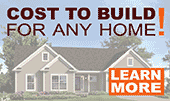 house plans home designs blueprints house plans and more