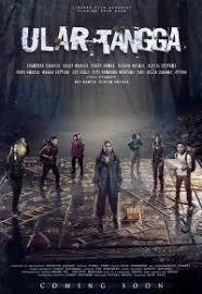 film pengabdi setan full movie layarkaca21 download film ular tangga 2017 layarkaca21 subtitle indonesia