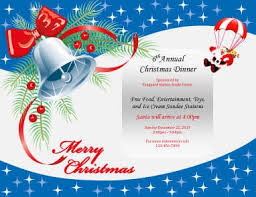 christmas concert program template 43 free christmas flyer templates for diy printables