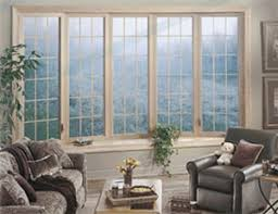 american home design in los angeles american home design windows quickweightlosscenter us