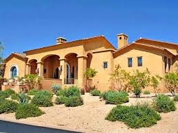 spanish style ranch homes spanish style homes style ranch homes with desert spanish style