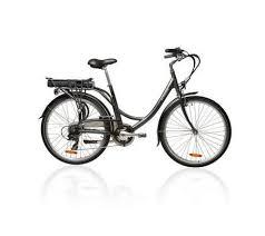 Comparatif Si E Auto B B B Ebike 500 Test Complet Vélo électrique Les Numériques