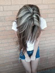 what do lowlights do for blonde hair dimensional high lights hair styles colors cuts pinterest
