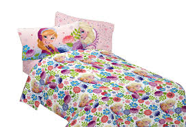 Spongebob Toddler Comforter Set by Wonderful Mermaid Toddler Bedding U2014 Mygreenatl Bunk Beds