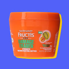 60 most beneficial haircuts for thick hair of any length thicker best hair masks drugstore masks by hair type