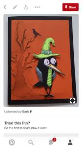 5071 best crazy birds tim holtz images on pinterest tim holtz