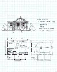 tiny house floor plans small cabin features fantastic zhydoor