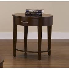 Cherry Accent Table 89 Best End Table Images On Pinterest End Tables Drawers And