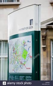 Yorkshire England Map by Map For University Of Leeds You Are Here Leeds West Yorkshire