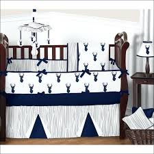 Nature Themed Crib Bedding Nature Themed Baby Bedding Nature Inspired Crib Bedding Hamze