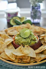 thanksgiving day appetizers recipes southwest corn tortilla chips goodfoods becky u0027s best bites