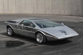 maserati california 1972 maserati boomerang review supercars net