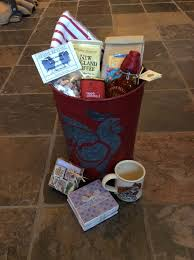 vermont gift baskets 7 best nba basketball gift baskets images on