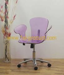 Pretty Desk Chairs Desk Chairs Cute Design A Room Interiors Camberley