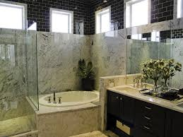 large bathroom designs 137 bathroom design ideas pictures of tubs showers black