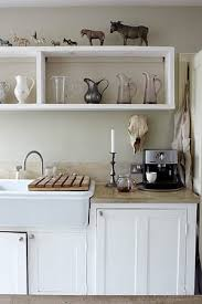 kitchen design ideas in pictures life and style the guardian