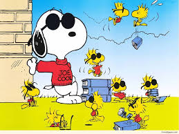 charlie brown thanksgiving wallpapers snoopy wallpaper 17 snoopy snoopy wallpaper and charlie brown