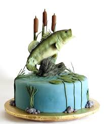fisherman cake topper fishing cake topper best wedding toppers ideas on cakes and
