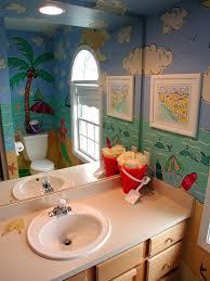 best 25 beach theme office ideas on pinterest nautical bedroom