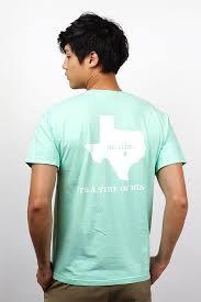 Comfort Colors Washed Denim Mens Comfort Colors Collection Texas Longhorns Co Op