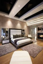 1791 best ceiling images on pinterest architecture bed design