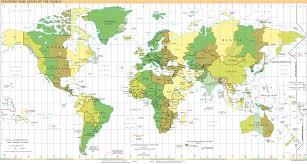 Python Map Function Timezones And Python Julien Danjou