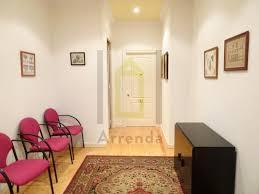 Pisos Alquiler Madrid 2 733 Oficina En Alquiler En Santander De 38 M2 Arrenda
