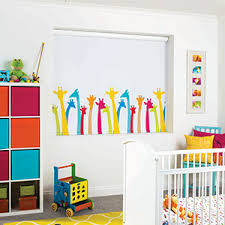 australian made roller blinds brisbane decor blinds