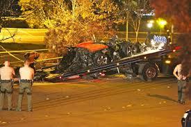 autopsyfiles org paul walker crash scene photos