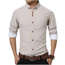 shirts combination picture more detailed picture about high