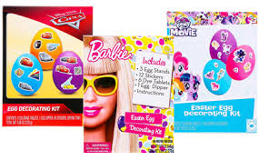 egg decorating kits easter egg decorating kits 1 free shipping 8 styles simple