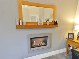 Fireplace Thesaurus Orchard Park Avenue Thornliebank Glasgow G46 7dq Home Connexions