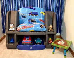 kids step 2 entertainment center recycled step 2 kids kids step 2 entertainment center recycled