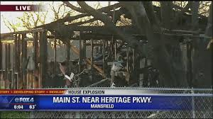 Jayne Mansfield House by Mansfield House Explosion Youtube