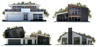 modern house plans house plans house designs small modern house designs the