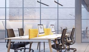 bureau carre senart le bureau carré sénart nouveau ambiance bureau découvrez nos plus