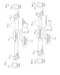 lexisnexis node id patent us8791948 methods and systems to generate graphical