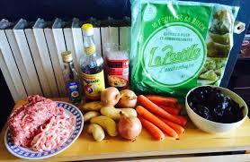 cuisiner des nems la recette des nems de maman nhàn les baroudeurs