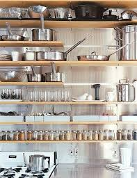 open shelves in kitchen ideas open shelf kitchen subscribed me