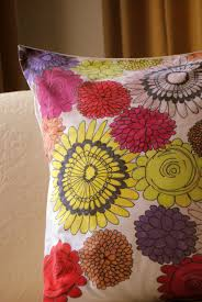 Pillow Decorative For Sofa by Tips Crate And Barrel Throw Pillows Modern Throw Pillows