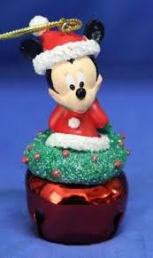 pluto with reindeer antlers dog resin christmas ornament disney